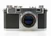 Nikon S ~ 1951 [Explore] (railcrew2) Tags: nikon nikkor nikkorhc nikons nkj 5cm 12 explore