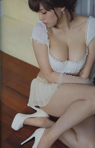 篠崎愛 画像26