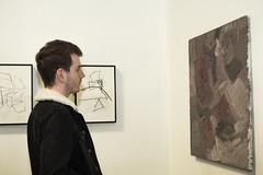 DSC_3058 (Rod Gonzalez Plymouth) Tags: shambles art plymouth loci royal william yard fine exhibition event llyr davies