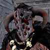 нodυr υlғнednar (axe.fjord) Tags: secondlife roleplay gorean theaxefjord