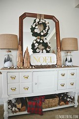Christmas In The Entryway (Nice Tips) Tags: fitness fashion health beauty food tattoo travel technology pets makeup home decor