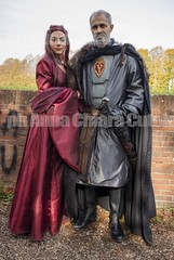 CosplayLucca-135
