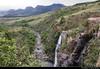 Lisbon Falls, South Africa (JH_1982) Tags: lisbon falls waterfall creek wasserfall cascada chute deau cascata 瀑布 滝 폭포 водопад queda de água wodospad mpumalanga landscape nature scnery scenic south africa rsa za südafrika sudáfrica afrique sud sudafrica 南非 南アフリカ共和国 남아프리카 공화국 южноафриканская республика جنوب أفريقيا