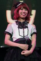 BAND-MAID (NEW PEOPLE) Tags: bandmaid jpop jrock maid cosplay