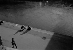 Danube Canal Vienna (bian.hag) Tags: