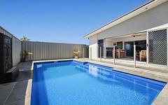 7 Lank Place, Wauchope NSW