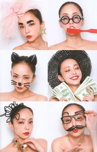 安室奈美恵 画像21