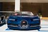 Short-lived Record Holder (Noah L. Photography) Tags: bugatti chiron blue dark carbon fiber car sportscar supercar hypercar french german carsandchronos hingwalee walnut
