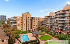 25/2-4 Macquarie Road, Auburn NSW