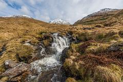 Mountain Stream (Click And Pray) Tags: managedbyclickandpraysflickrmanagr rocks stream river waterfall scotland argyll landscape horizontal restandbethankful descending mountains snowcapped a83road beinnluibhean beinnanlochain arrocharalps kinglaswater beinnìme rocksstreamriverwaterfallscotlandargylllandscapehorizontalrestandbethankfuldescendingmountainssnowcappeda83roadbeinnluibheanbeinnanlochainarrocharalpskinglaswaterqmvpbm4gzg1lrestandbethamkfulgbrbeinnìme