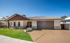 29 Nandu Boulevard, Corlette NSW