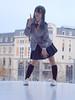 Anim'Est 2017 - Nancy - P1100304 (styeb) Tags: animest 2017 convention 18 novembre nancy centreprouvé palaisdescongres cosplay xml retouche