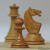 1127 GamePieces Chess3 c (SMD Photos) Tags: macro chess pawn queen knight game memberchoice gamepieces macromondays