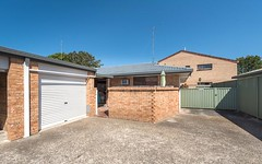 4/141 Sunshine Boulevard, Mermaid Waters Qld