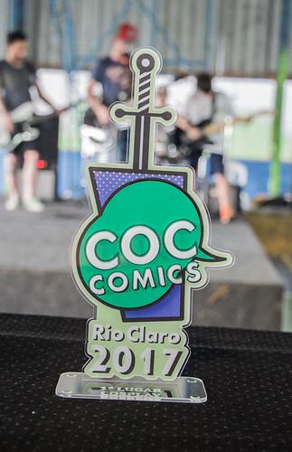 coc-comics-rio-claro-2017-75