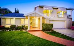 682 Uralla Avenue, Albury NSW