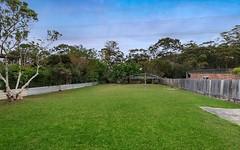 32 Meckiff Avenue, North Rocks NSW