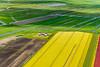 SMS_20170428_1073.jpg (Luchtfotografie SiebeSwart.nl Aerial Photography) Tags: luchtfoto spoorwegen bloembollen boortunnel tunnel agrolandentuinbouwalgemeen nederland ruimtelijkeordening verkeerenvervoerlogistiek hsl spoortunnel groenehart bollenvelden spoorlijnen hogesnelheidspoor hogesnelheidslijn verkeerenvervoerrail aerial aerialphoto aerialshot aerialview birdsview bloembol bol bollen bollenveld boortunnelgroenehart bulb bulbfields bulbs drilledtunnel drlledtunnel flowerbulbs greenzone hslzuid hsllijn hst hstsouth highspeedtrain holland koeientunnel netherlands railtracks railway railwaytunnel railways spacialdesign spoorlijn spoorweg transport railroadtracks railwaytracks