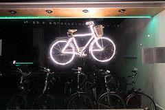 Eindhoven Glow festival 2017 (George Pachantouris) Tags: eindhoven philips glow festival light lamps lamp show street life photography night dark