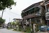 IMG_3969 (Waak'al) Tags: birmanie burma myanmar asia summer monsoon moulmein mawlamyine