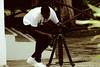 - Obie - (Philip Kisia) Tags: pelz pelzphotography portraits travel work obanda coast nyali color nubian ebony melanin photographer videographer kenyaartists kenya artists east