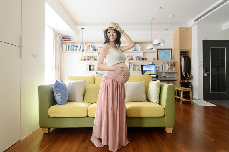 孕婦寫真, 孕婦寫真推薦, 新竹孕婦寫真, 新祕巴洛克,DSC_5936