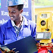 Girls are encouraged to pursue TVET education