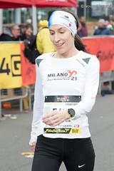 Milano21_gara-80