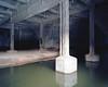 (.tom troutman.) Tags: mamiya 7 film analog 120 6x7 50mm mediumformat kodak ektar tunnel abandoned ny