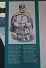 IMG_0772 (Equina27) Tags: me maine military defensive exhibit interpretation signage nhl