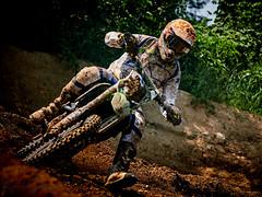 P6110640 (Roberto Silverio) Tags: cross motocross robertosilveriophotography olympusphotography olympusitalia esolympus getolympus olympus olympusuk olympuskameras