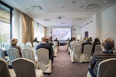 Vuosikonferenssi 14