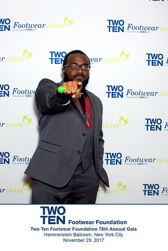 """2017 Annual Gala Photo Booth • <a style=""""font-size:0.8em;"""" href=""""http://www.flickr.com/photos/45709694@N06/38764766491/"""" target=""""_blank"""">View on Flickr</a>"""
