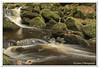 ABC_6854  - explored (Lynne J Photography) Tags: waterfalls padleygorge perchrock lighthoue water sea seascapes autumncolors longexposure leefilters