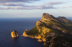 JML-2017-IMG_1585 (photo.jml) Tags: majorque sunset mer sea baleares paysage landscape