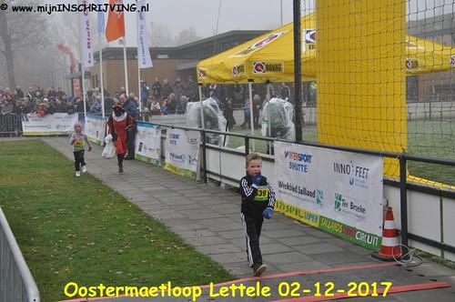 Oostermaetloop_Lettele_02_12_2017_0045