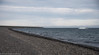 Beach view (JohannesLundberg) Tags: chukchisea wrangelislandarcticdesert asia chukotkaautonomousokrug wrangelisland arcticislands2017 expedition arcticocean russia arktiskaöar2017 chukotskyavtonomnyokrug pa1113 arktiskahavet arktiskaoceanen norraishavet ostrovvrangelya чуко́тскийавтоно́мныйо́круг о́строввра́нгеля ru