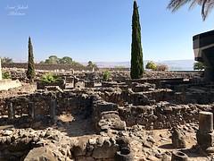 10 - Kafarnaum