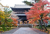 Kyoto in Autumn. (bgfotologue) Tags: 秋 imaging 風光 leaves 2017 寺廟 travel 紅葉 park bgphoto momiji autumn 京都 foliage redleaves image tourist shrine 風景 photo bellphoto landscape 楓葉 日本 攝影 photography 500px 名勝 maples temple kyoto japan tumblr hongkong