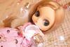 Sophia, Byul Hermine (Mundo Ara) Tags: sophia byul hermine doll