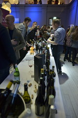 "SommDag 2017 • <a style=""font-size:0.8em;"" href=""http://www.flickr.com/photos/131723865@N08/38849689362/"" target=""_blank"">View on Flickr</a>"
