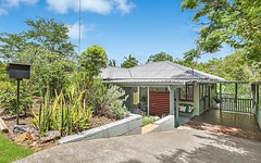 19 Newcomen Street, Indooroopilly QLD