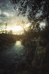 Clear Creek (wesome) Tags: adamattoun redding