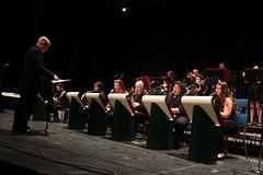 Jazz Band-8