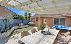9/153 Garden Street, Warriewood NSW