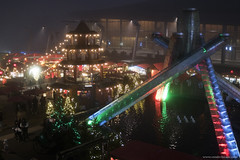 Vancouver Christmas Market 2017 (Zorro1968) Tags: vancouverchristmasmarket 2017 market shopping event eventphotography holidays christmas vancouver photos604 jackpooleplaza gifts food