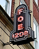 Fraternal Order of Eagles, Milton, PA (Robby Virus) Tags: milton pennsylvania pa fraternal order eagles foe aerie 1202 organization