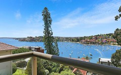 13/16-18 Eastbourne Road, Darling Point NSW