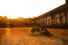 Angkor Wat 2017 Dsc_4890