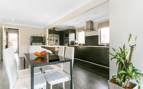 16 Cartwright St, South Windsor NSW 2756